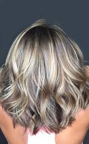 simply organic beauty fall hair color trends blondes