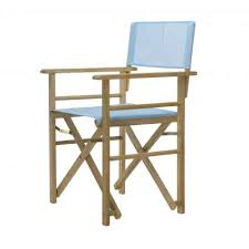 design klappstuhl klappstühle im ikarus design shop