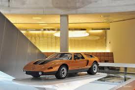 mercedes benz museum stuttgart mercedes benz museum stuttgart auto rickes