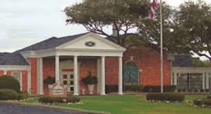 funeral homes in tx locations