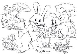 easter coloring activities free pictures 483148 coloring pages