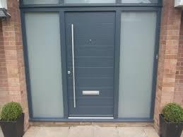 jewsons front doors gallery french door garage door u0026 front door