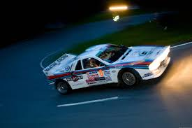 martini livery lancia lancia 037 lancia pinterest rally cars and rally car