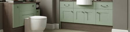 designer bathroom furniture designer bathroom cabinets bespoke bathroom storage cupboards