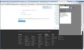 javascript inject html using angular stack overflow