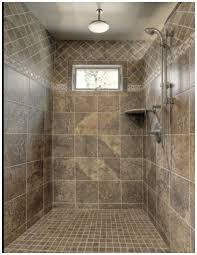 bathroom tile showers design ideas house plans