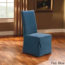 dining room chair slip cover stretch dining room chair slipcover ebay