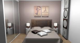 chambre beige et blanc deco chambre blanche meubles chambre blanc bleu vert et murs taupe