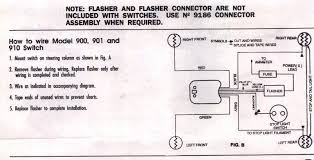 awesome kenworth w900 light wiring schematic photos electrical