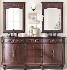 cheap double sink bathroom vanities 72 inch and over vanities double sink vanities bathroom vanity