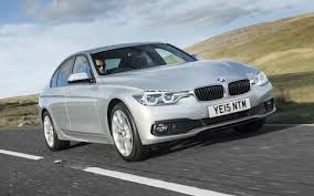 bmw 3 series fuel economy bmw 3 series review why it should be on your list