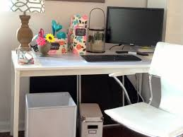 Small Home Office Desk Ideas by File Cabinet Two Person Home Office Layout Two Person Home