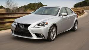 lexus is 350 awd vs rwd 2014 lexus is 350 drive review autoweek