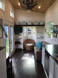 Tennessee Tiny Homes For Sale by Luxurious Tiny House In Tennessee 280 Sq Ft