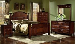 bless looking for living room furniture tags bedroom furniture full size of furniture bedroom furniture sales near me queen size bedroom furniture wonderful bedroom
