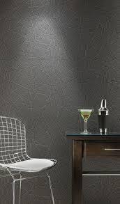 Temporary Fabric Wallpaper by Interior Design Designer Wall Coverings Mdc Wallcovering Silk