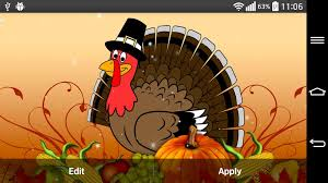 free screensavers for thanksgiving thanksgiving android apps on google play