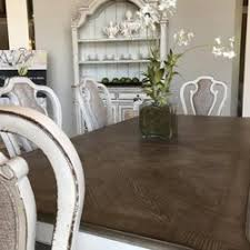 Tyndall Furniture Galleries  Photos   Reviews Home Decor - Ashley furniture pineville nc
