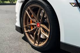 nissan skyline stud pattern nissan skyline gt r wheels rims v ff 105 flow forged wheels