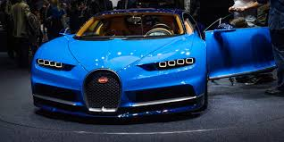 car bugatti 2016 2016 bugatti chiron revealed ahead of geneva debut photos 1 of 29