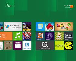 windows 8 bureau classique windows 8 start panel windows télécharger