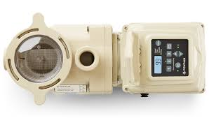 pentair vs hayward pool lights superflo vs variable speed pump efficient pool and spa pumps pentair