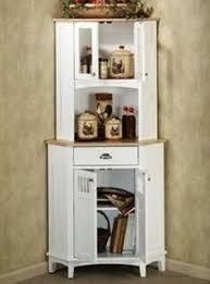 corner kitchen hutch cabinet 4 shutter doors kitchen hutch vintage old reclaim wood spectacular
