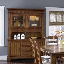 26 best china cabinets images on pinterest china cabinets