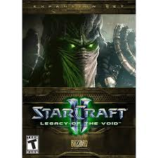 battlenet prepaid card buy starcraft 2 legacy of the void cd key for battlenet