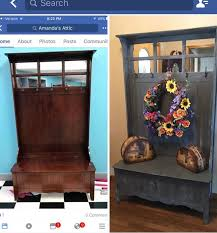 10 best waverly chalk paint images on pinterest waverly chalk