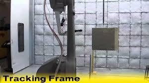 painttool application software fanuc robotics how to videos