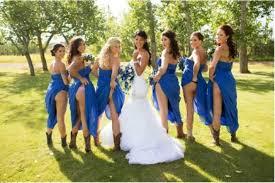 Funny Wedding Memes - new wedding trend