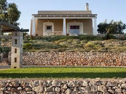 in affitto a pescoluse villa pescoluse affitto villa salve propriet罌 6436177 6436177