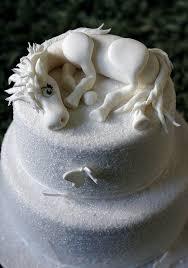 82 best horse cakes images on pinterest horse cake amazing