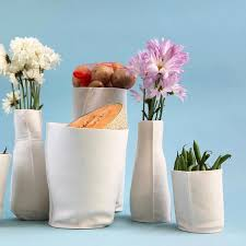 Best Nice Ceramics Modern Pottery Made From Porcelain - Modern furniture brooklyn