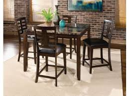 tall pub gathering tables and sets for nationwide delivery and