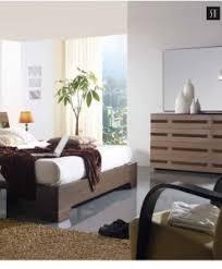 Shop Bedroom Furniture by Shop Bedroom Furniture Styles Jakob Furniture