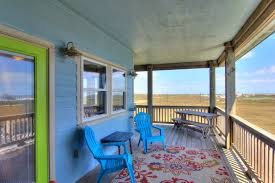 Beach House Rentals In Port Aransas Tx by Gulf View Duplex Steps To The Beach Ra88902 Redawning