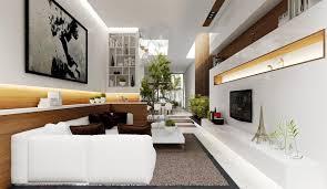 white sofa idea set up long narrow living room comfort interior