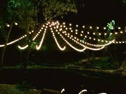 string lights white string lights walmart piercingfreund club