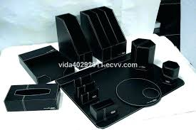 Office Desk Gifts Office Sets For The Desk Furniture E Store Furniture