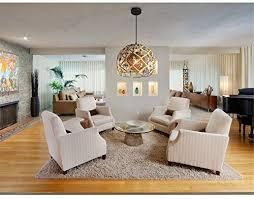 single schlafzimmer möbel larsure für schlafzimmer günstig kaufen bei