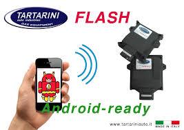 tartarini lpg wiring diagram efcaviation com