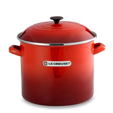 Bed Bath And Beyond Pressure Cooker Buy Le Creuset Stock Pot From Bed Bath U0026 Beyond