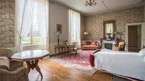 rooms u0026 cottage u2013 my cms