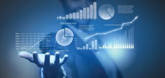 bid data big data analytics startups which are intensifying digital data