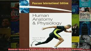 Human Anatomy And Physiology Textbook Online Read Book Holes Human Anatomy Physiology 13th Edition 13th Edition