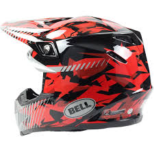 motocross helmets in india bell new 2017 moto 9 dirt bike limited edition moto 9 red camo