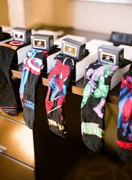 best 25 wedding socks ideas on pinterest cold feet bride and