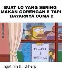 Cara Membuat Meme Comic - 25 best memes about allah allah memes